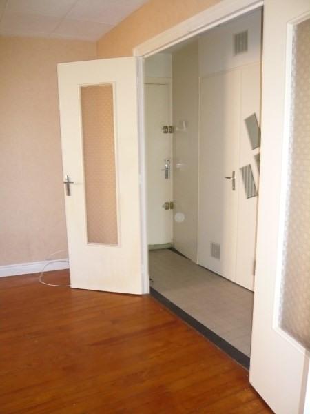 Location appartement La verpilliere 565€ CC - Photo 3