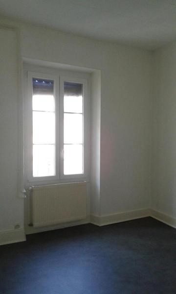 Location appartement Grenoble 736€ CC - Photo 6