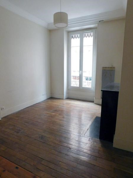 Location appartement Grenoble 557€ CC - Photo 2