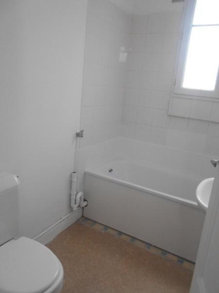 Location appartement Paris 15ème 1145€cc - Photo 7