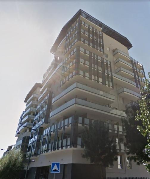 Location appartement Grenoble 625€ CC - Photo 10