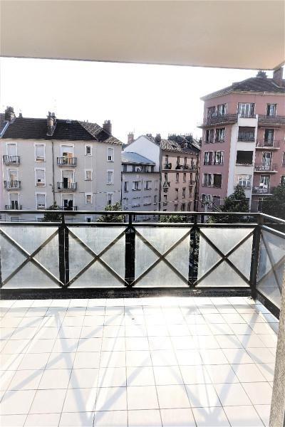 Location appartement Grenoble 520€ CC - Photo 4