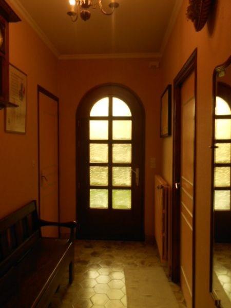 Sale house / villa Grandvilliers 244000€ - Picture 6