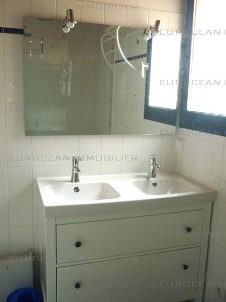 Vacation rental house / villa Lacanau-ocean 453€ - Picture 8