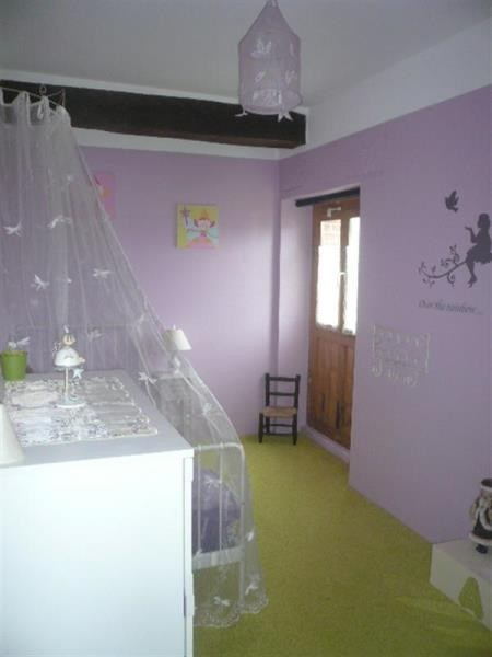 Sale house / villa Savigny en sancerre 143000€ - Picture 7