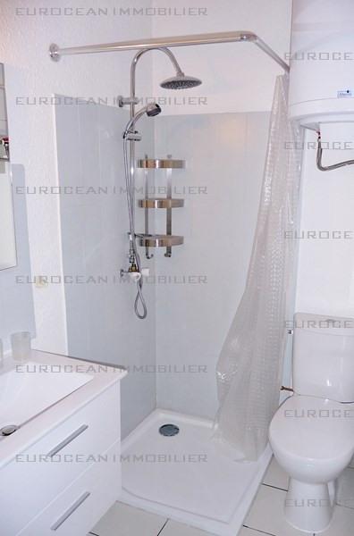 Vacation rental house / villa Lacanau ocean 324€ - Picture 4