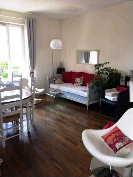 Location maison / villa Athis mons 1 100€ CC - Photo 2