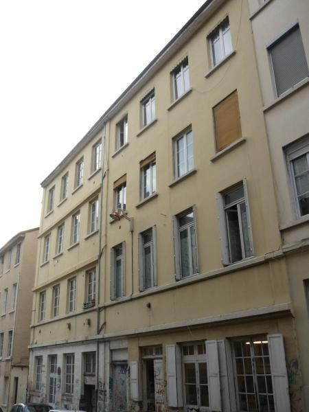 Location appartement Lyon 1er 704€ CC - Photo 6