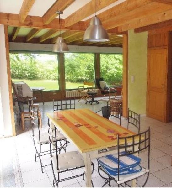 Location maison / villa Gan 870€ CC - Photo 3