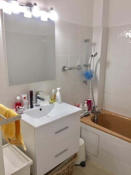 Vente appartement La valette du var 209000€ - Photo 5