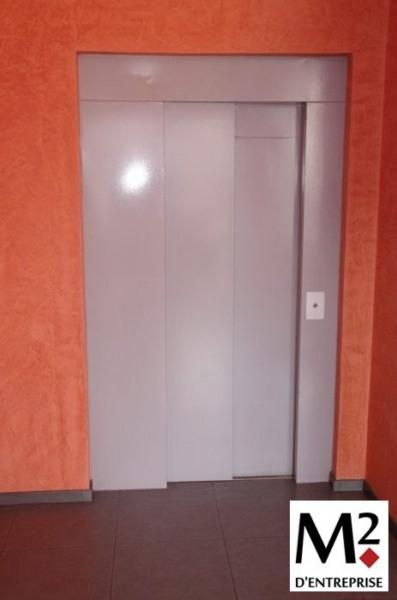 Location Bureau Lyon 9ème 0