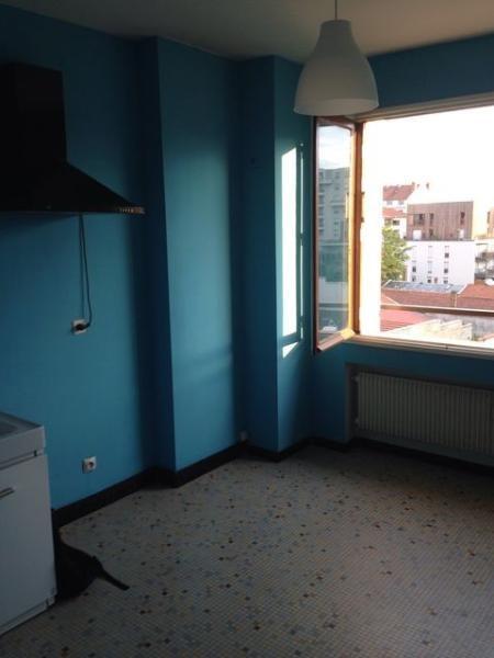 Location appartement Lyon 3ème 501€ CC - Photo 3