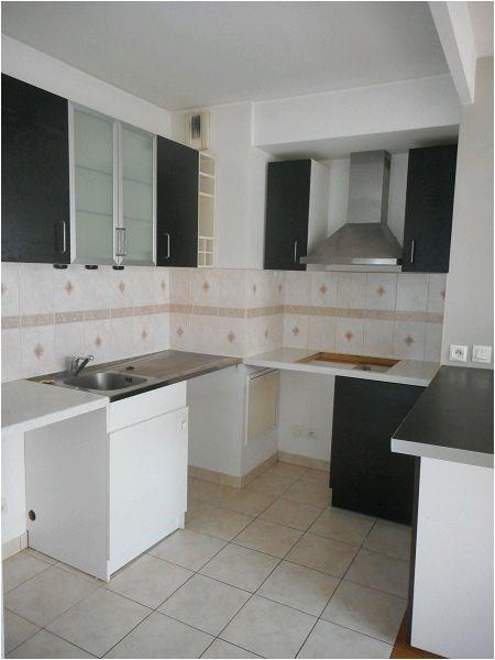 Location appartement Juvisy sur orge 1024€ CC - Photo 2
