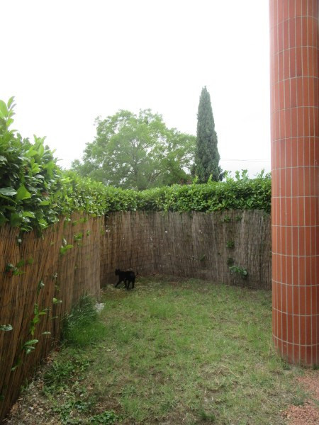 Location appartement Toulouse 435€ CC - Photo 4