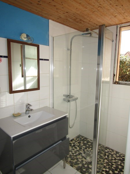 Location vacances maison / villa Lacanau 680€ - Photo 5
