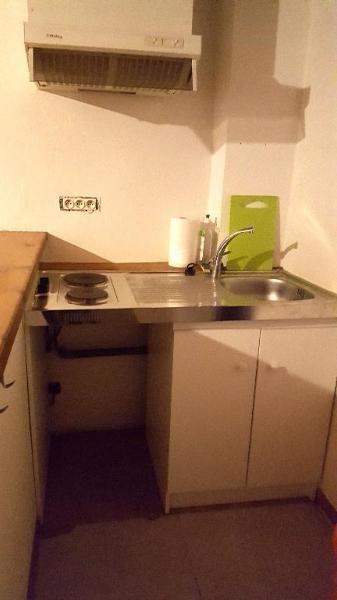 Location appartement Trets 358€ CC - Photo 2