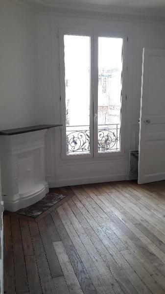 Location appartement Paris 12ème 1180€ CC - Photo 2