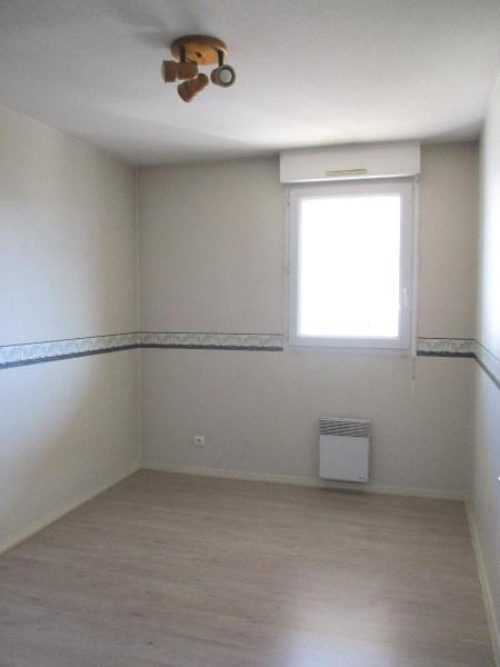 Location appartement Grenoble 795€ CC - Photo 7