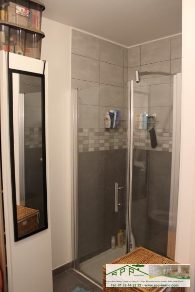 Rental apartment Viry chatillon 703€ CC - Picture 5