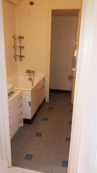 Location appartement Ste foy l'argentiere 227€ +CH - Photo 5