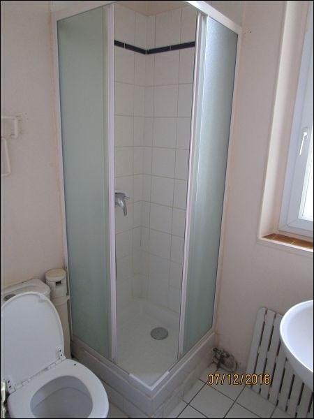 Vente appartement Juvisy sur orge 110000€ - Photo 3
