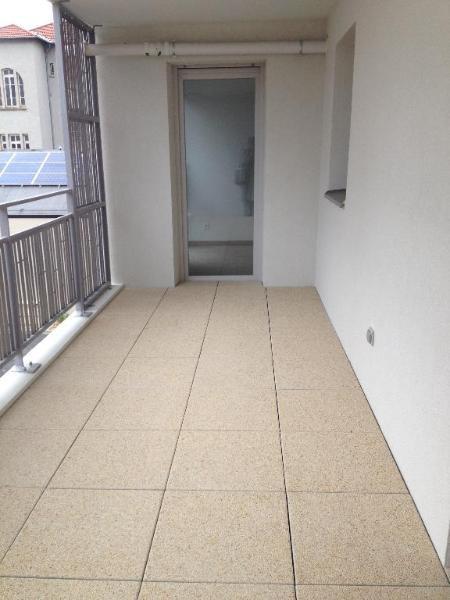 Location appartement Villeurbanne 814€ CC - Photo 9