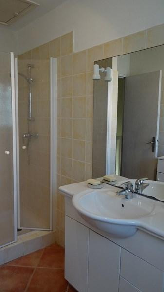 Vacation rental house / villa Cavalaire 2500€ - Picture 17