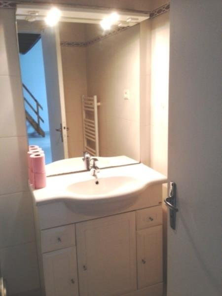 Rental apartment Aubervilliers 677€ CC - Picture 11