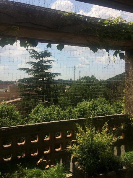 Location appartement Aix en provence 2710€ CC - Photo 5