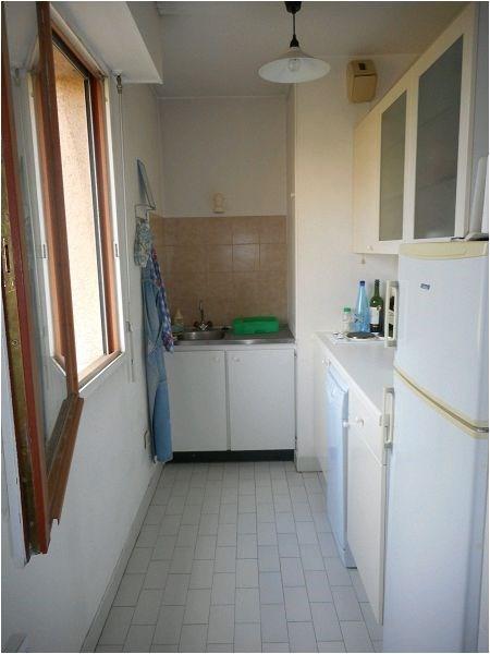 Location appartement Bretigny 581€ CC - Photo 3