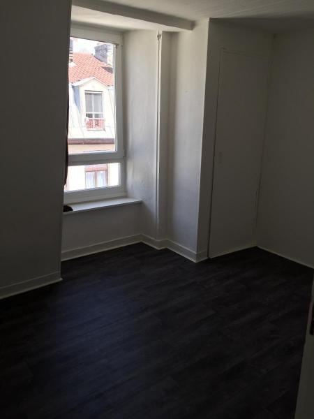 Location appartement Lyon 6ème 558€ CC - Photo 4