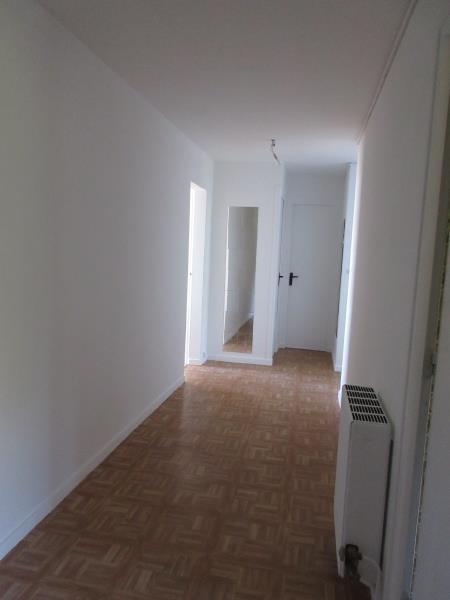 Vente appartement St brevin l ocean 148400€ - Photo 6
