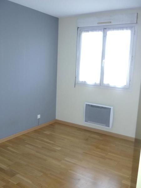 Location appartement Grenoble 665€ CC - Photo 7