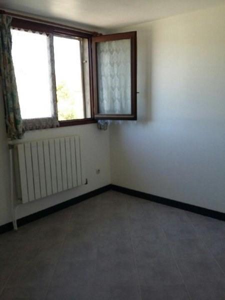 Sale house / villa Tain-l'hermitage 168000€ - Picture 3