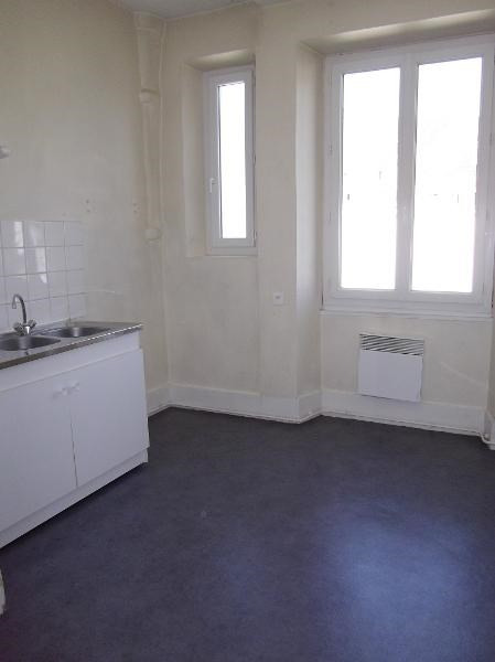 Location appartement Grenoble 635€ CC - Photo 2
