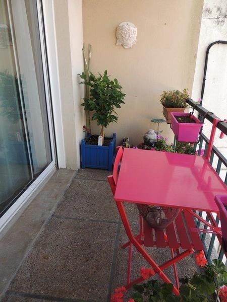 Vente appartement Les sables-d'olonne 159000€ - Photo 3