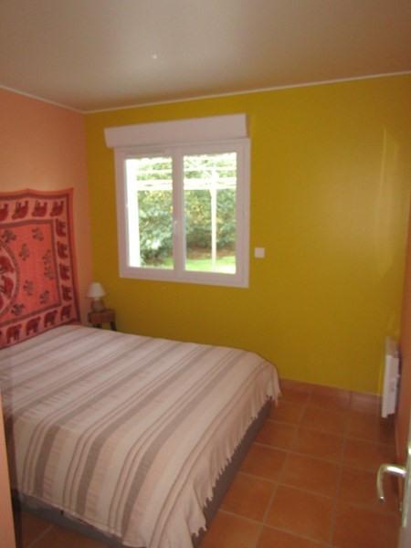 Alquiler vacaciones  casa Lacanau ocean 545€ - Fotografía 7