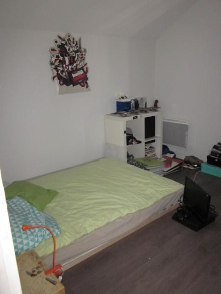 Location appartement St brevin les pins 705€ CC - Photo 6