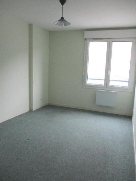 Location appartement Grenoble 600€ CC - Photo 6