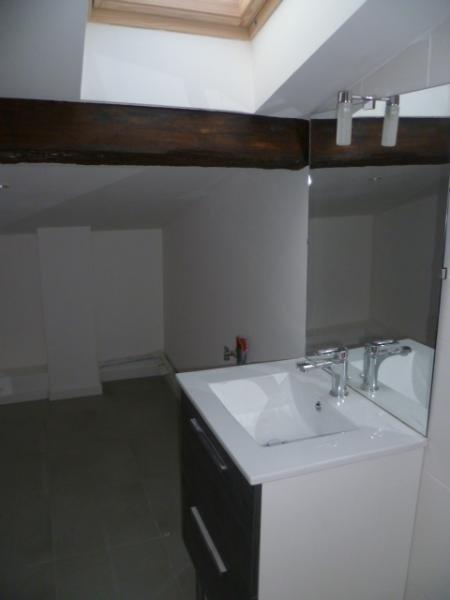 Location appartement Bordeaux 592€cc - Photo 4