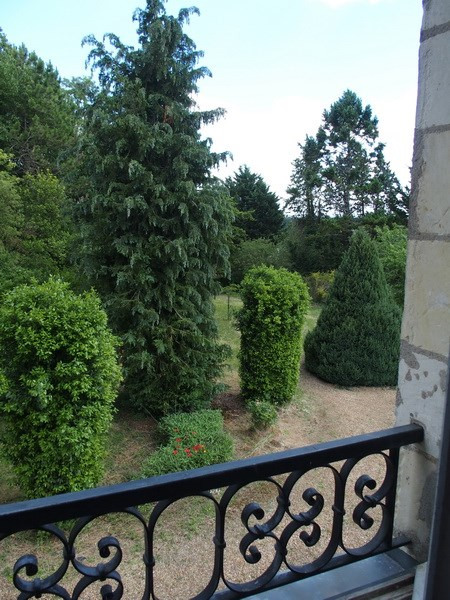Deluxe sale house / villa Angers 350000€ - Picture 4