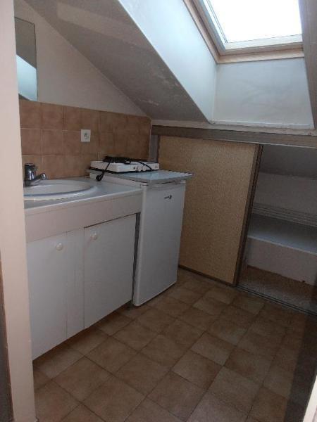 Location appartement Bellignat 218€ CC - Photo 2