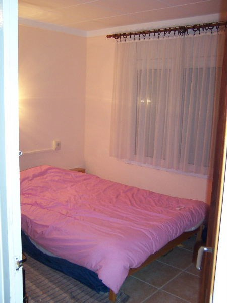 Venta  casa Roses 320000€ - Fotografía 14
