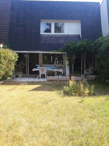 Vente maison / villa Frepillon 295000€ - Photo 7