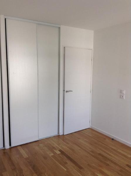 Location appartement Bron 748€ CC - Photo 6
