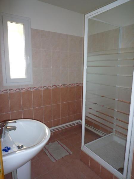 Sale apartment Chanteloup en brie 178000€ - Picture 4