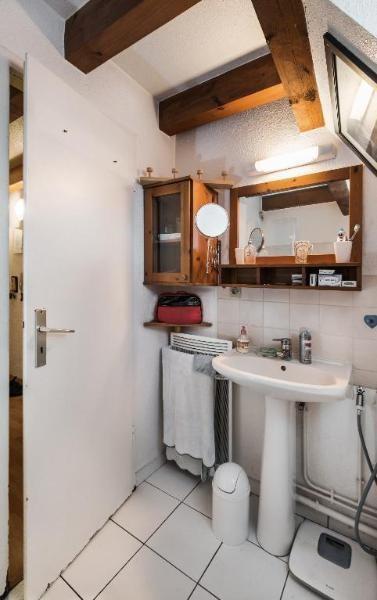 Verhuren vakantie  appartement Strasbourg 1560€ - Foto 15