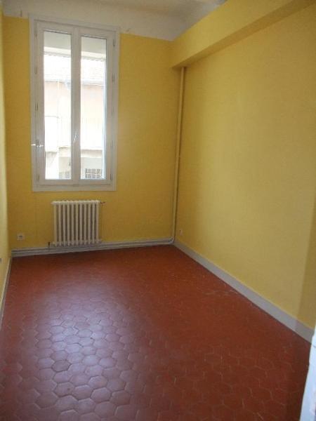Location appartement Aix en provence 970€ CC - Photo 5