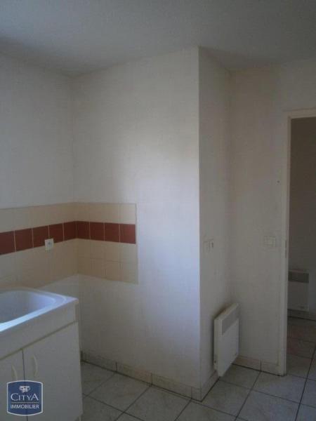Vente maison / villa Questembert 113000€ - Photo 3