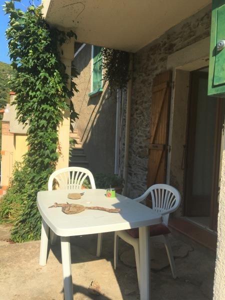 Vente maison / villa Collioure 119000€ - Photo 5